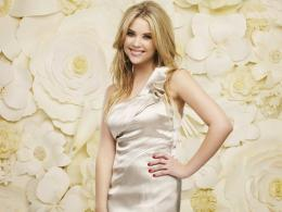 Ashley Benson Hyper Star Hd Wallpapers 875
