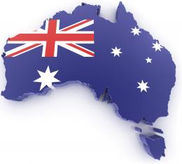 tags country flag flag australia wallpaper state flags team flag 1665