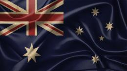 Australian Flag Desktop Wallpapers 1695