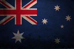 australia flag image best HD wallpaper Wallpaper with 2560x1707 1244