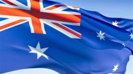 australian flag for desktop backgrounds 277