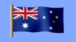 amazing animated simple australian flag australian map hd images 365