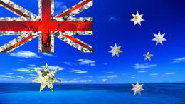 Australia flag wallpapers, Latest Australia wallpapers 197