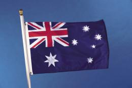 Australian Flag Desktop Wallpapers 1723