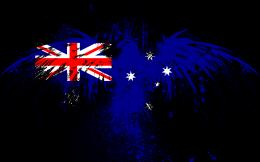 australia flag hd wallpaper download australia flag images 123