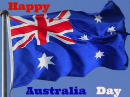 MiscFlag Of Australia Flag Australia Stars Wallpaper 1878