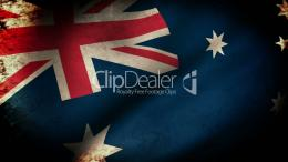 Australian Flag Desktop Wallpapers 1927