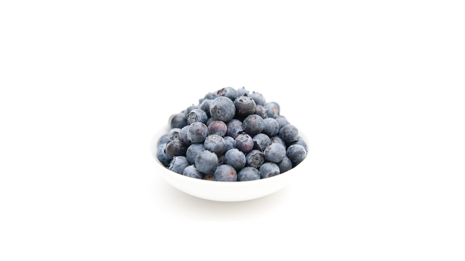 Blueberries HD Wallpapers 1103