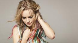 Bridgit Mendler Posing HD Wallpaper 968