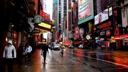 Broadway Desktop Wallpapers 1577