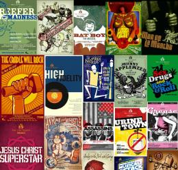 Broadway Musical Wallpaper New line desktop wallpaper 1535