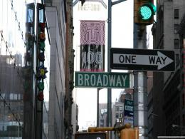 broadway wallpaper 4 1024×768 982