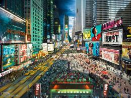 broadway desktop backgrounds 293