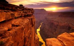 grand canyon hd wallpaper for desktop background download grand canyon 140