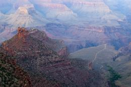 grand canyon view Desktop Wallpaper | iskin co uk 971
