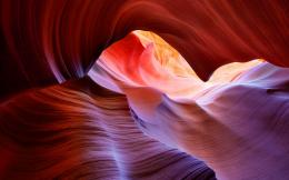 1920x1080 Antelope Canyon desktop PC and Mac wallpaper 1400
