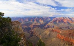 grand canyon panorama Desktop Wallpaper | iskin co uk 1959