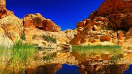 1920x1080 Red Rock Canyon Nevada desktop PC and Mac wallpaper 104