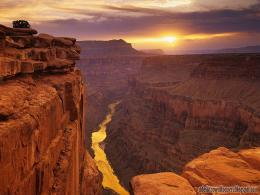 Grand Canyon Desktop Wallpapers 205