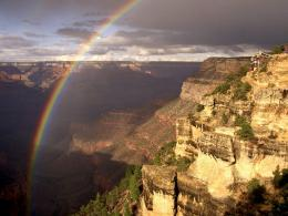 Grand Canyon desktop wallpapers   United States of America wallpapers 1378