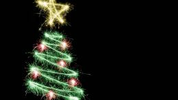 Best Desktop HD WallpaperChristmas lights wallpapers 579