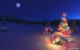 www dream wallpaper com holiday wallpaper christmas lights 1 wallpaper 1067