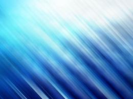 Wallpapers: background christmas blue tree wallpapers holiday 20 1092