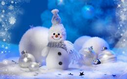 Tag: Snowman Wallpapers, Backgrounds, Photos, Pictures,and Images for 248