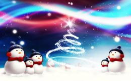 Tag: Snowman Backgrounds, Wallpapers, Photos, Pictures,and Images for 1143