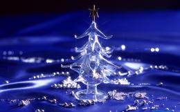 Christmas Wallpapers Hd 233