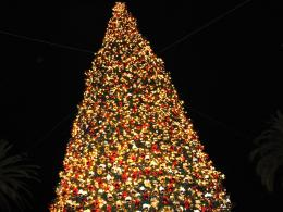 hd christmas tree backgrounds and holiday desktop backgrounds for your 644