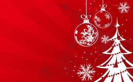 Abstract Christmas Tree HD Wallpapers jpg 1349