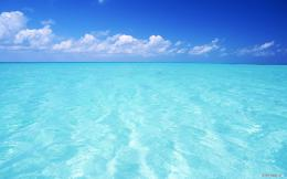 wallpaperClear Water And Blue Sky 3 wallpaper1920x1200 wallpaper 1770