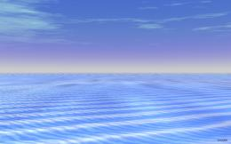 Clear blue waterDesktop backgrounds 1680x1050 1896