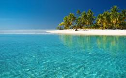 Crystal Clear Beach Wallpapers Pictures Photos Images 869