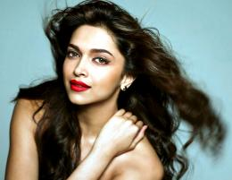 Deepika Padukone HD Wallpapers | Deepika Padukone New Wallpapers 1506