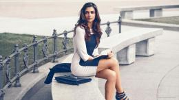 Deepika Padukone 2015 Wallpapers | HD Wallpapers 1329