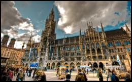 wallpaper germany landscape photo storage marientplatz wallpapers 213