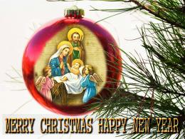 wallpapers 2014 merry christmas and happy new year wallpapers 2014 1594