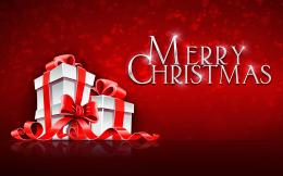 Happy Christmas 2014 Images with wishes and sayings | Happy Holidays 1724