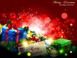 Happy Christmas Wallpapers 2014 and Pictures | Cool Wallpapers 887