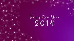 more holidays new year happy new year 2014 704