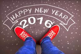 Happy New Year 2016 Wallpapers jpg 809