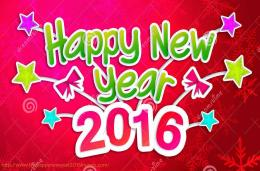 Happy New Year 2016 Images | New Year 2016 Wishes | New Year 2016 SMS 540