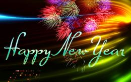 happy new year 2016 welcome new year wallpaper 2016 wallpaper download 635