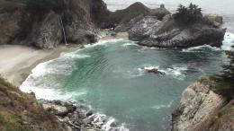 burns state park hd wallpaper download julia pfeiffer burns state park 319