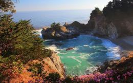 pfeiffer burns state park beautiful julia pfeiffer burns state park 1790