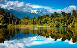 new zealand scenery hd wallpaper download new zealand scenery images 651