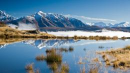 New Zealand wallpapers | New Zealand backgroundPage 2 1322