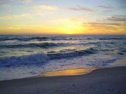 Panama City Beach Wallpapers and Background 165